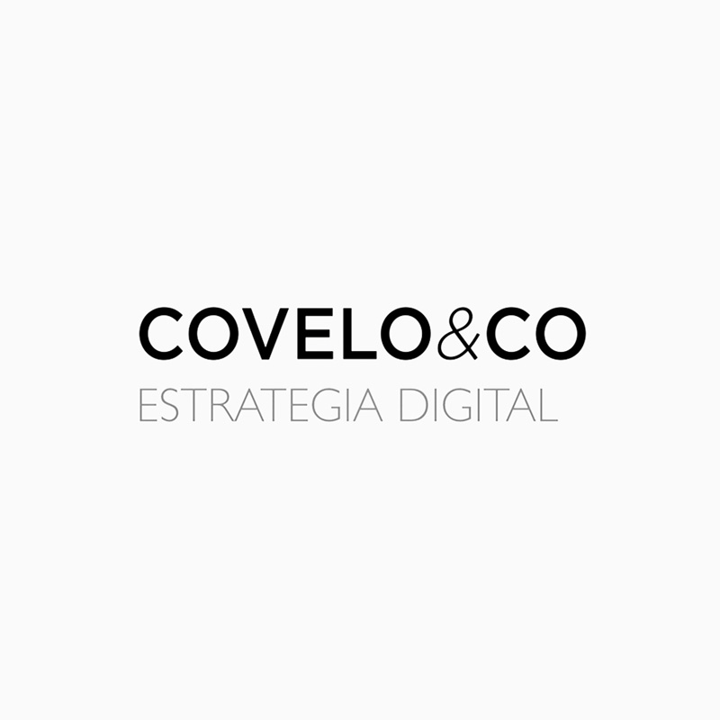 Covelo & Co. (2009-2015)